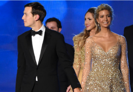 ivanka-trump-inaugural-ball