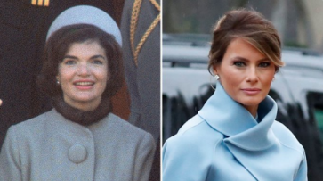 melania-trump-and-jackie-o