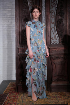 alice-olivia-by-stacey-bendet-fw-17