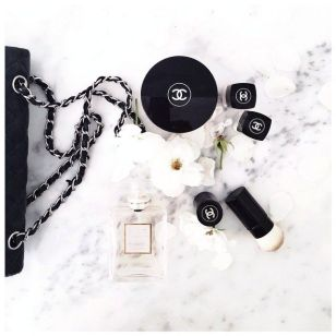 Chanel Beauty Products.jpg