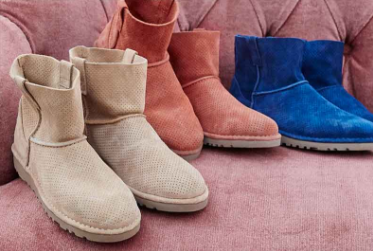 Ugg Classic Unlined.png