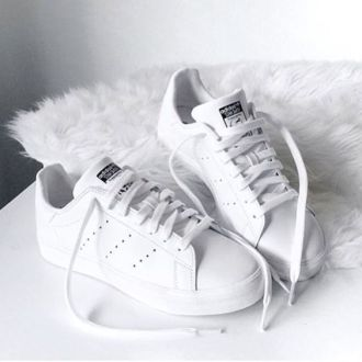 adidas originals xx Stan Smith