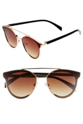 bp-58mm-aviator-sunglasses-e1525800233545.jpg