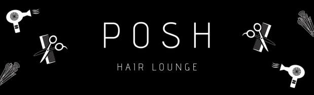 POSH Hair Lounge